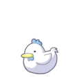 Chicken 02 00.png