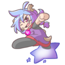 Gpoppo 00 01.png