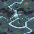 Field funguscave.png