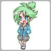 Miusaki icon.png