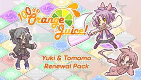 Yuki & Tomomo Renewal Pack.jpg
