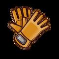 Item Heat-Resistant Gloves.png
