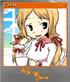 100% Orange Juice Foil 2.png
