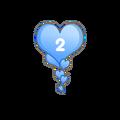 Heart Homemark 2.png