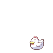 Chickenpet 00 00.png