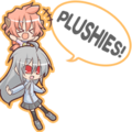 Event plushies.png