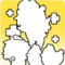 Second Wing (RPC)icon.png
