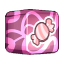 Candy Dice.png