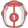 Happy Barrel Homemark Icon.png