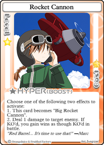 Rocket Cannon.png