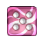Candy Dice 5.png