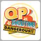 QPSD-Logoicon.png