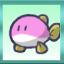 PufferfishPet4.png