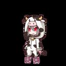 Suguri 01 1025 00.png