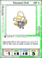 Haunted Doll (unit).png