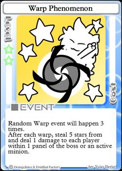 Warp Phenomenon.png