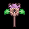 Devil Homemark 3.png