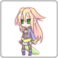 Sora (Military) icon.png