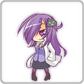 Kiriko icon.png