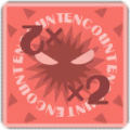 PEncounter (x2).png