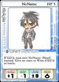 NoName (unit).png