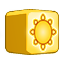 Sun Dice.png