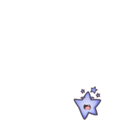 Star 00 03.png