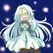 Star Blasting Fuseicon.png