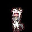 Lulu 1025 00.png