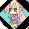 Sora (Military).png
