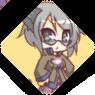 Yuki (Dangerous).png