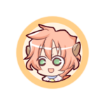 Face poppo 00 00.png