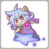 Star Devourer icon.png