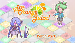 Witch Pack.jpg