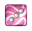 Candy Dice 3.png