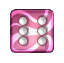 Candy Dice 6.png