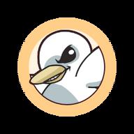 Face seagullboss 00 01.png