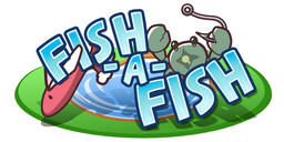Fish A Fish Minigame Logo.png