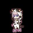 Nanako 1025 00.png
