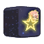 Star Dice.png
