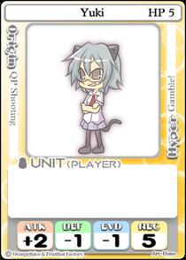 Yuki (unit).png