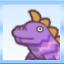 LizardPet3.png