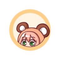 Face mpoppo 00 00.png