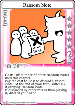Ransom Note (gift).png
