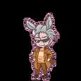 Arthur 01 00.png