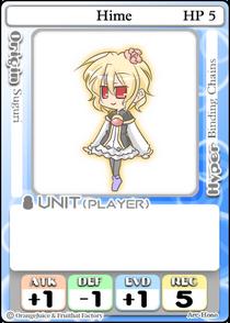 Hime (unit).png