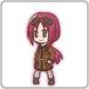 Sherry icon.png