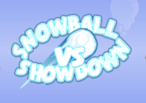 Snowball-Showdown.png