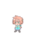 Poppo 07 00.png