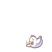 Chickenpet 00 01.png